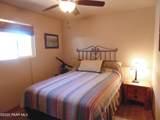 892 Sierra Verde Ranch - Photo 26