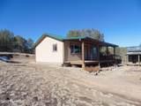 892 Sierra Verde Ranch - Photo 3