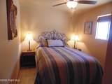 892 Sierra Verde Ranch - Photo 30