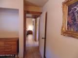 892 Sierra Verde Ranch - Photo 32