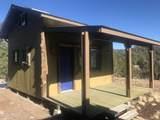 892 Sierra Verde Ranch - Photo 33