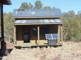 892 Sierra Verde Ranch - Photo 34