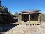 892 Sierra Verde Ranch - Photo 35