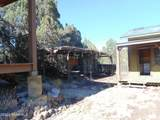 892 Sierra Verde Ranch - Photo 36