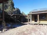 892 Sierra Verde Ranch - Photo 37