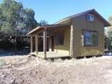 892 Sierra Verde Ranch - Photo 38