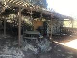 892 Sierra Verde Ranch - Photo 39