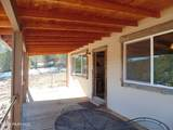 892 Sierra Verde Ranch - Photo 4