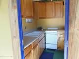 892 Sierra Verde Ranch - Photo 40