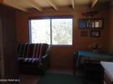 892 Sierra Verde Ranch - Photo 41