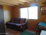 892 Sierra Verde Ranch - Photo 42