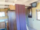 892 Sierra Verde Ranch - Photo 43