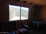 892 Sierra Verde Ranch - Photo 45