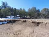 892 Sierra Verde Ranch - Photo 47