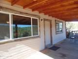 892 Sierra Verde Ranch - Photo 5