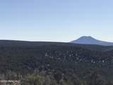 892 Sierra Verde Ranch - Photo 50