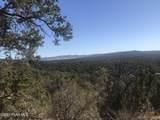 892 Sierra Verde Ranch - Photo 51