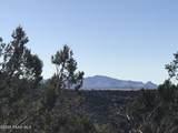 892 Sierra Verde Ranch - Photo 52