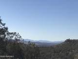 892 Sierra Verde Ranch - Photo 53