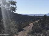 892 Sierra Verde Ranch - Photo 54