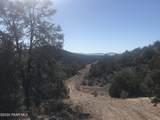892 Sierra Verde Ranch - Photo 55