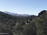892 Sierra Verde Ranch - Photo 56