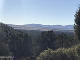 892 Sierra Verde Ranch - Photo 57
