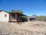 892 Sierra Verde Ranch - Photo 6