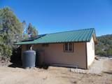 892 Sierra Verde Ranch - Photo 7