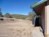892 Sierra Verde Ranch - Photo 8