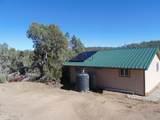 892 Sierra Verde Ranch - Photo 9