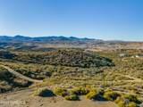 14285 Rattlesnake Trail - Photo 1