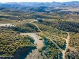 14285 Rattlesnake Trail - Photo 10
