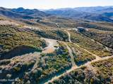 14285 Rattlesnake Trail - Photo 2