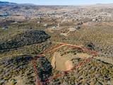 14285 Rattlesnake Trail - Photo 3