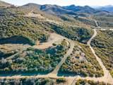 14285 Rattlesnake Trail - Photo 4