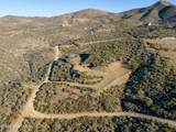 14285 Rattlesnake Trail - Photo 6