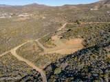 14285 Rattlesnake Trail - Photo 7