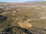 14285 Rattlesnake Trail - Photo 8