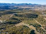 14285 Rattlesnake Trail - Photo 9