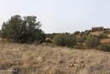 Tbd Bison Hunt Way - Photo 2