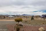 9470 Steer Mesa Road - Photo 20