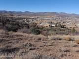13950 Agua Fria Lane - Photo 1