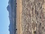 24400 Big Springs Ranch Road - Photo 1