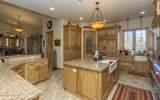 9875 Oak Meadow Lane - Photo 23