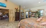 9875 Oak Meadow Lane - Photo 30