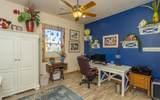 9875 Oak Meadow Lane - Photo 38