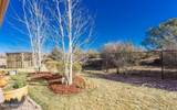 9875 Oak Meadow Lane - Photo 46