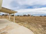 2425 Resting Place - Photo 25