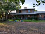 3060 Old Ranch Road - Photo 1